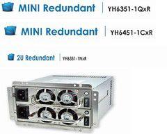 FSP/全汉3Y/YH-6351Q-AR/YH-6451C-AR/YH-6351N-AR服务器电源
