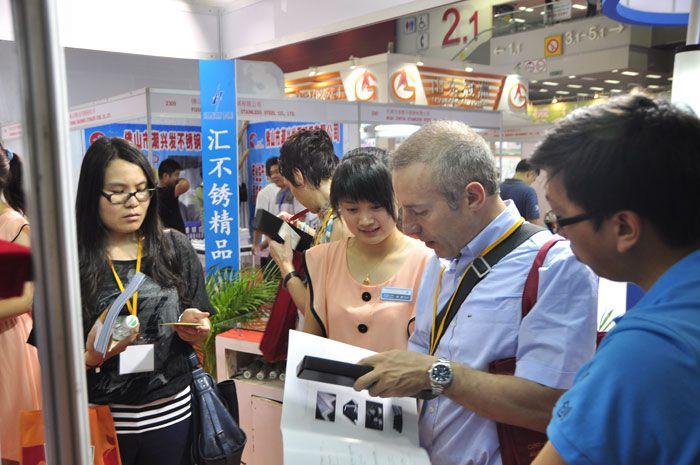 2017年上海国际汽车紧固件及紧固件设备展览会