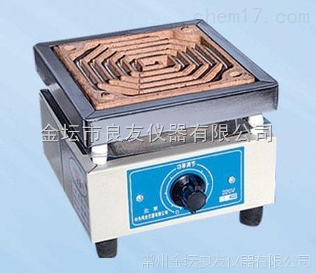 供应可调电炉 实验室电炉 双联电炉 高温电炉