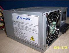全汉FSP300-60DL(48V) 48V工业电源