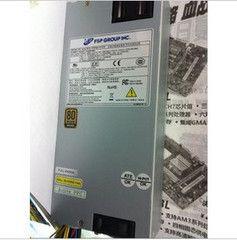 全汉FSP460-701UH1U服务器电源电脑主机电源
