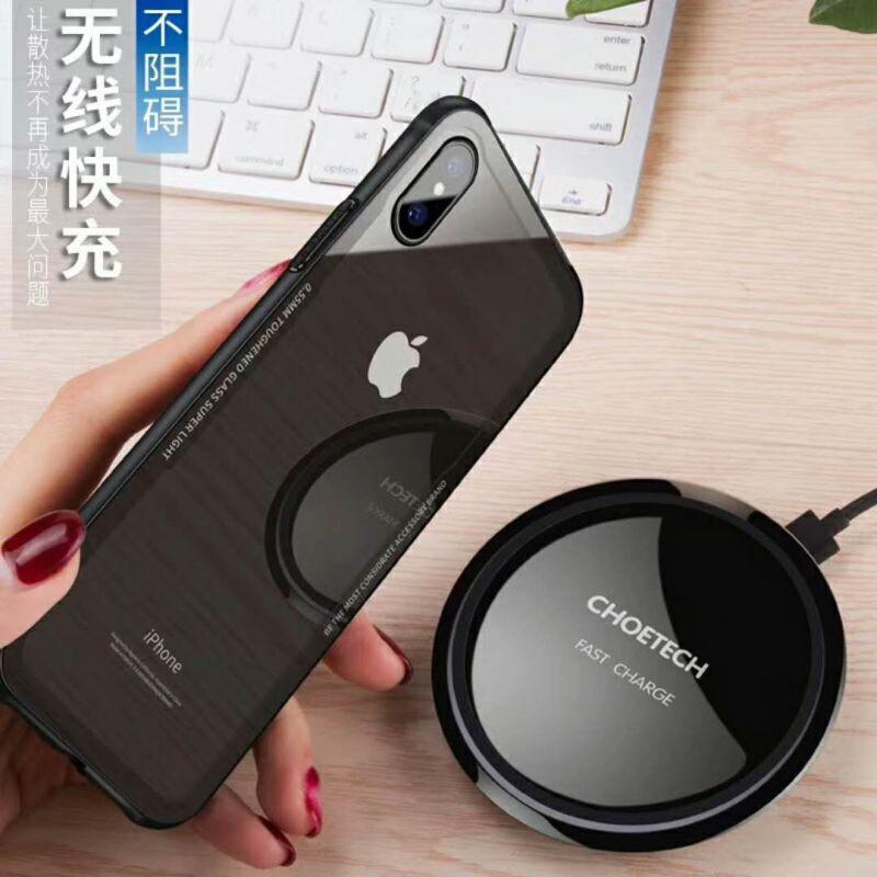专业手机壳生产商--深圳市合之源塑胶制品有限公司