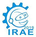 2019第六届广州国际机器人及工业自动化展览会