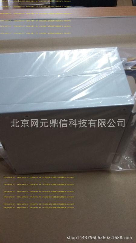 FSP400-60PFN直流电源