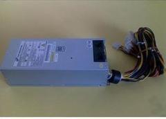 全汉2U服务器电源FSP500-702UC电脑主机电源