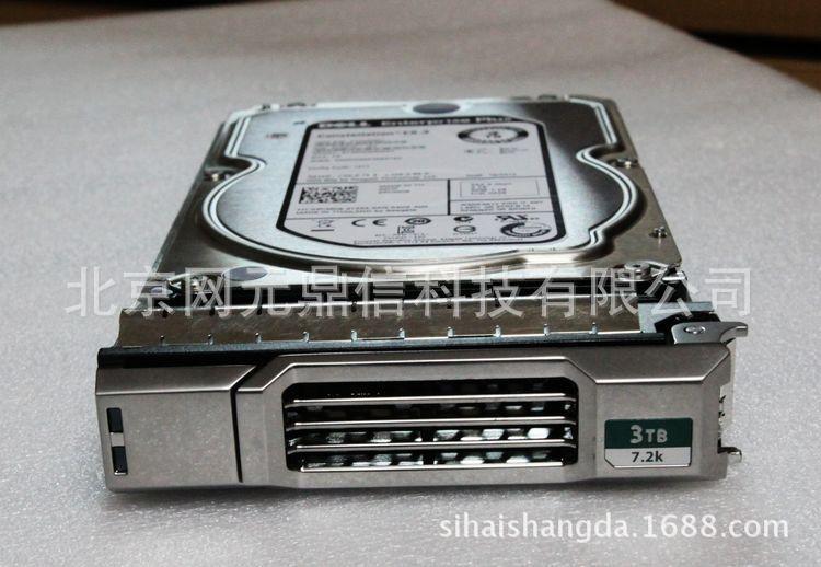 DELL EqualLogic PS4100 PS6100