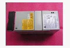 IBM X366 X460 X3850 服务器电源24R2723 24R2722 39Y7340 1300w