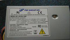 FSP/全汉医疗电源/FSP400-70MP/FSP300-70MP/300W/400W医疗电源