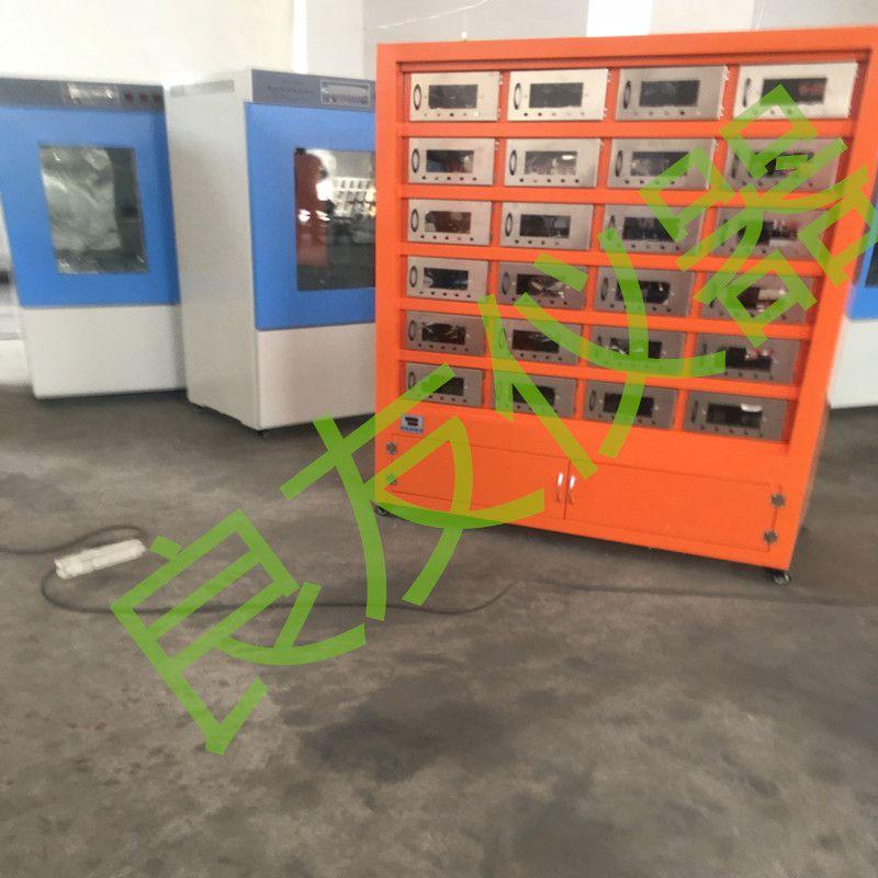 供应金坛姚记棋牌正版 LM11-OPW1新型土壤干燥箱 干燥培养箱