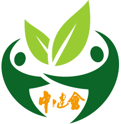 2018北京中医药大健康产业展览会中医药健康服务业展