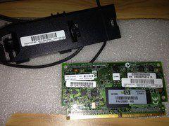 HP 原装512M缓存 578882-001 534916-B21 570502-001 带电池