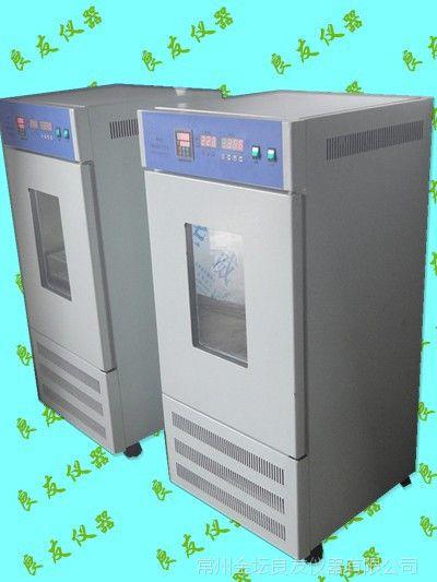 供应BS-1E菌种摇瓶机  实验室菌种培育箱 摇瓶机厂家