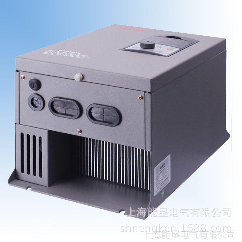 提供优价AMB100 30KW开环转矩控制变频器 安邦信变频器