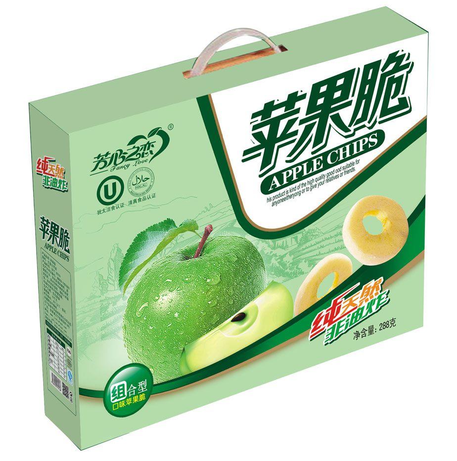 正宁县金牛实业有限责任公司