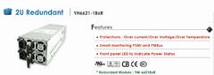 FSP集团3Y电力/YH-6621/YH-6521/YM-6621B模块/YM-6521B模块