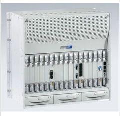 中兴传输 ZXMP S330 前置/后置 全新原包装 带辅料,整机