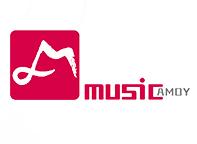 2017中国厦门国际乐器展览会