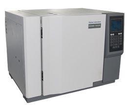江蘇天瑞生産廠家氣相色譜儀器GC5400