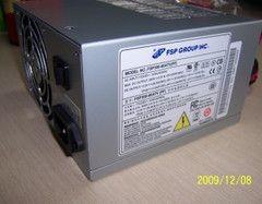 全汉FSP300-60ATV研华专用电源工业电源