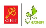 第四届中国厦门国际大健康产业博览会
