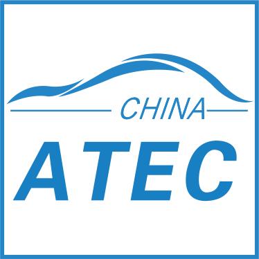 2018第八届中国汽车技术展·内外饰零部件展