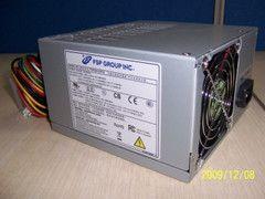全汉FSP300-60PLN 服务器专用电源实体店专卖