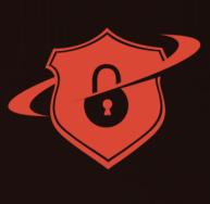 2018上海国际锁具安防产品展览会