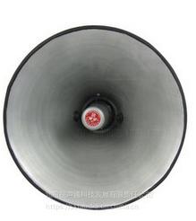 农村广播大喇叭、农村广播大喇叭价格BS-01:13641016845