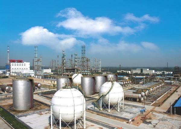 食品级富马酸 广州优质货源 厂家直销 现货供应