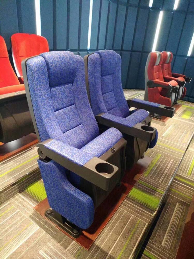直销音乐厅大型会议室礼堂椅 阶梯教室会议椅 剧院电影院剧场椅子