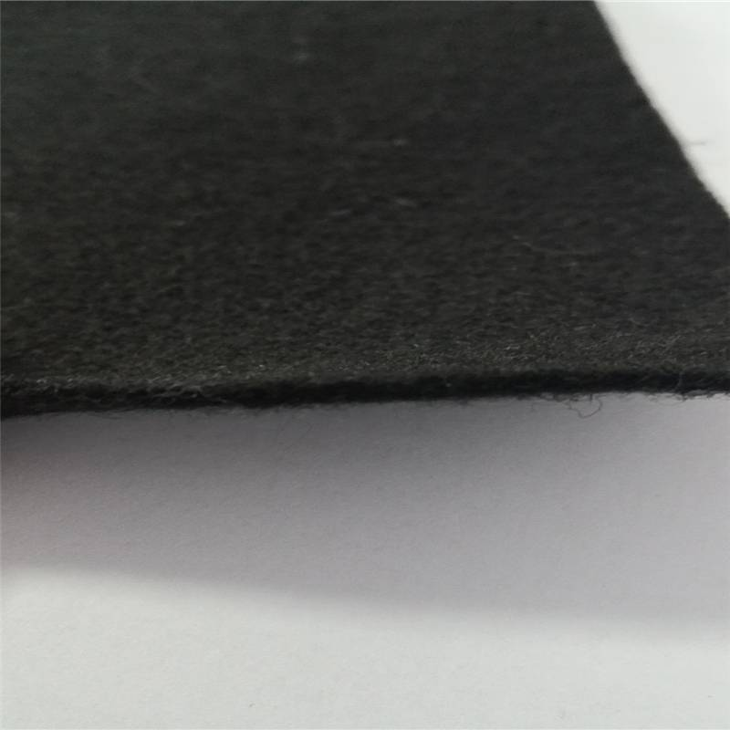 青海土工布价格-涤纶聚酯可定制规格