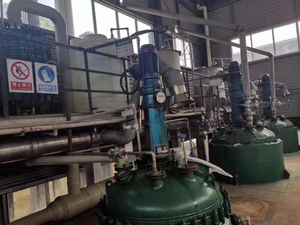 峰泰环保造纸湿强剂,低氯高效纸张湿强剂,pae湿强剂厂家