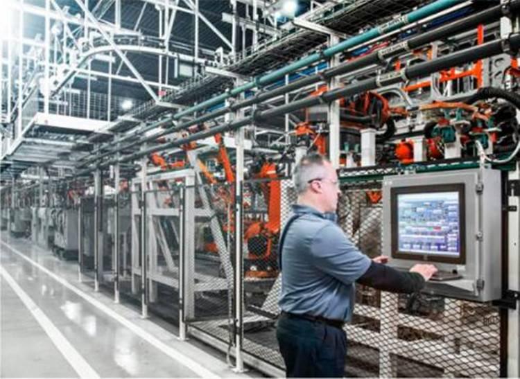 非標點膠機 數顯點膠機精密點膠機系統集成設計 工業點膠機