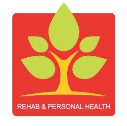 2019北京国际康复及个人健康博览会