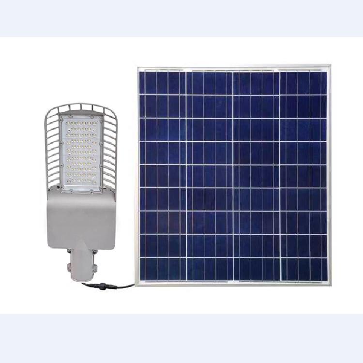 太阳能路灯户外LED照明