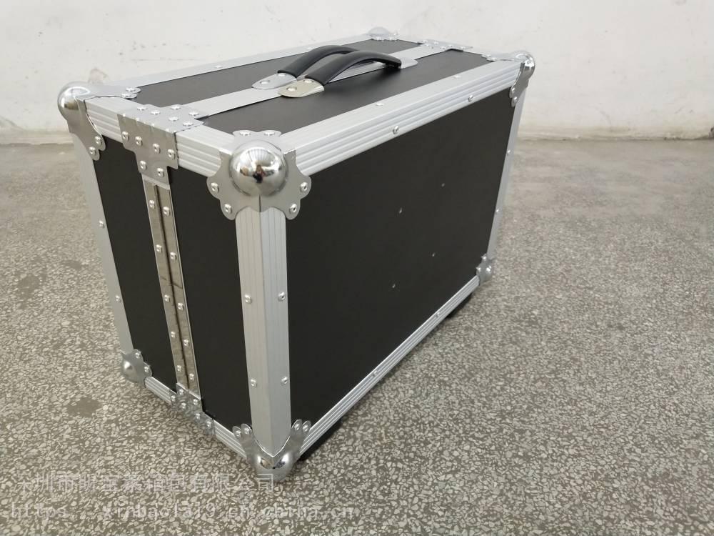 航空机箱定制厂家 机柜机箱定做 工具仪器箱生产厂家