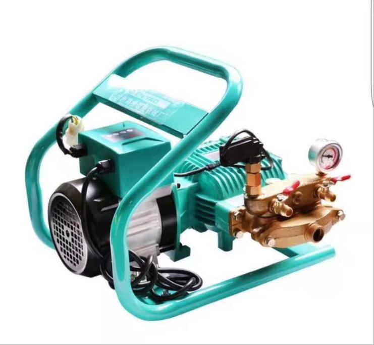 供应锦鹏电动喷雾器 果树喷雾器 好用的电动喷雾设备 林业弄呀