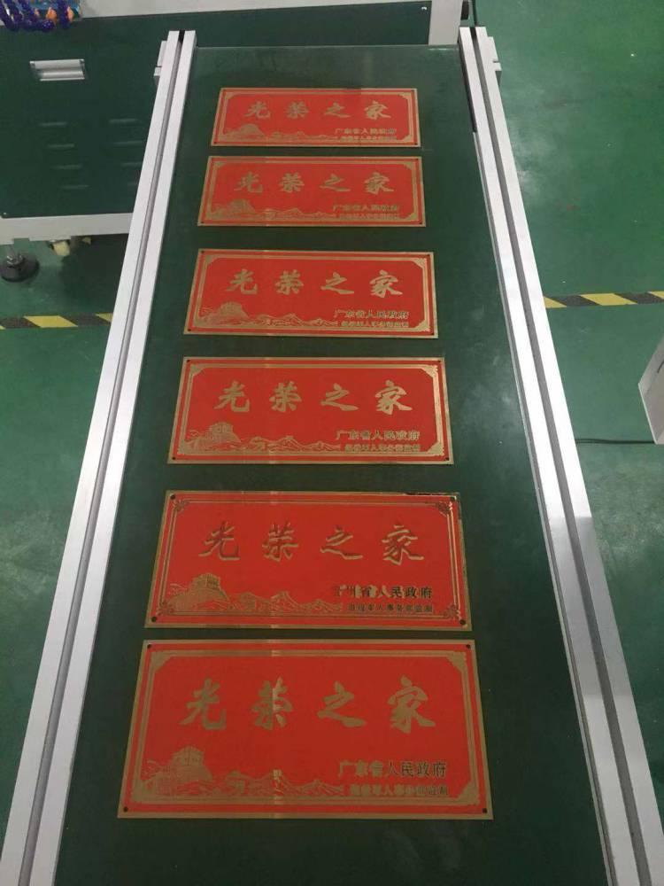 桂林电子烟管曲面天博厂家全自动天博