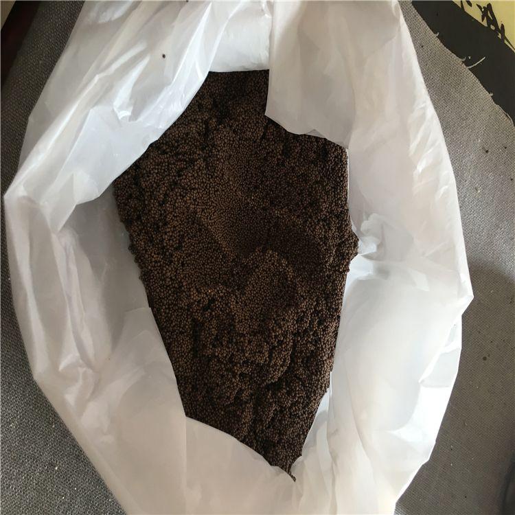 精品上市D001软化水树脂bg厂家销售