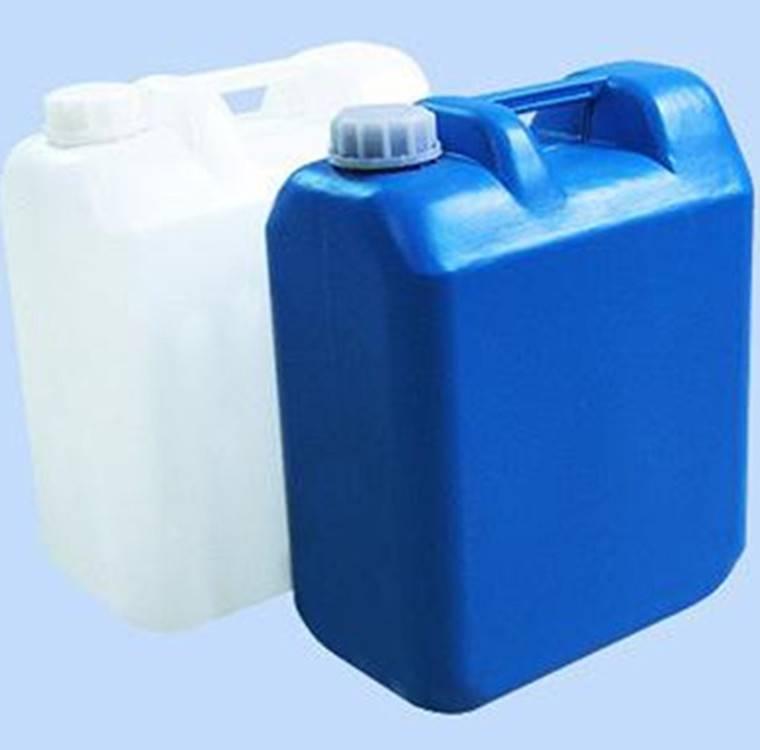 峰泰环保造纸湿强剂,造纸湿强剂销售,纸张湿强剂,pae湿强剂