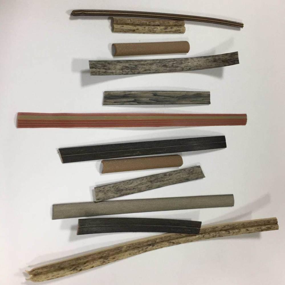 塑料藤条挤出机 藤条生产设备 塑料仿藤挤出生产线机器