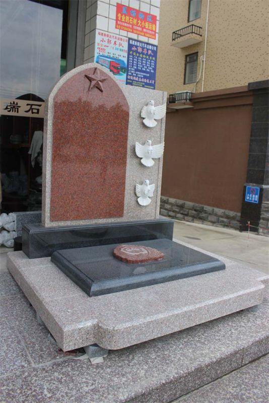 石雕大象公母摆放 东莞石雕大象雕塑 装饰雕塑