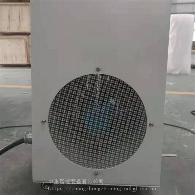 產地貨源防爆暖風機型號齊全防爆暖風機價格合理BNF-15防爆暖風機