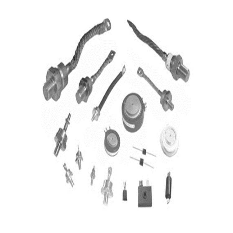 WWW_VVV_NETMOVLI_美国precision resistor分流器