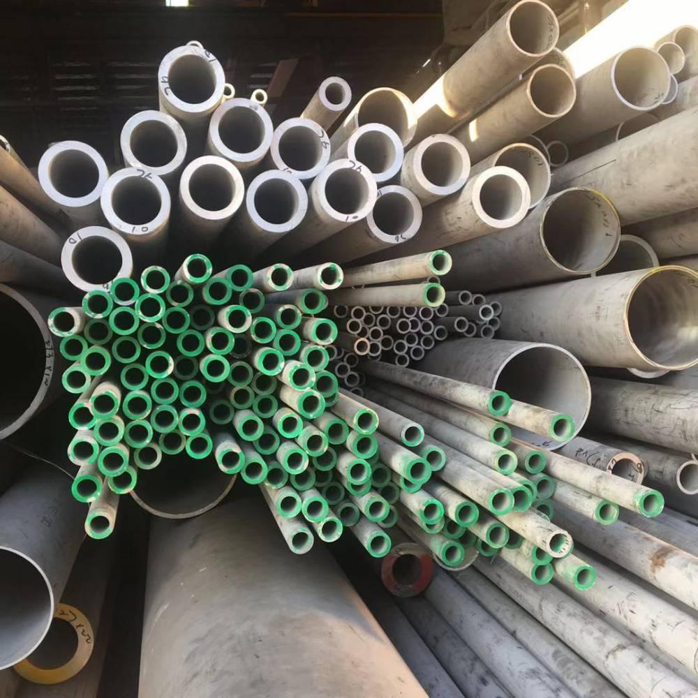 不銹鋼工業管 不銹鋼管 304不銹鋼耐腐蝕管