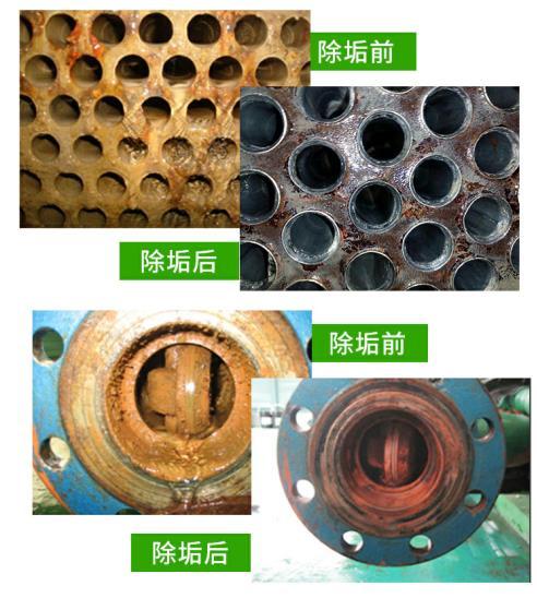 天津市中环水院环保科技有限公司