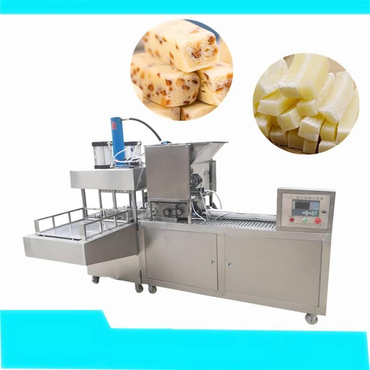 新升级奶块机奶粉压块机生产厂家