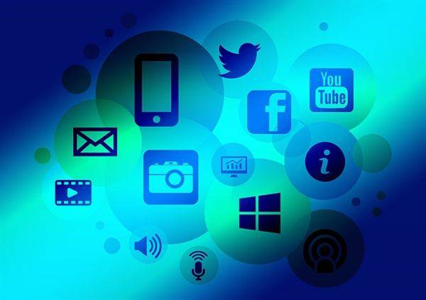 企业微博营销5大致命误区