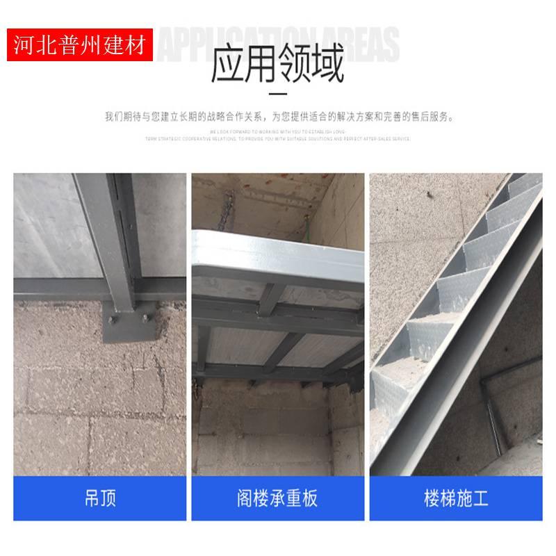 沧州任丘保温硅酸钙板建筑防火板厂家报价
