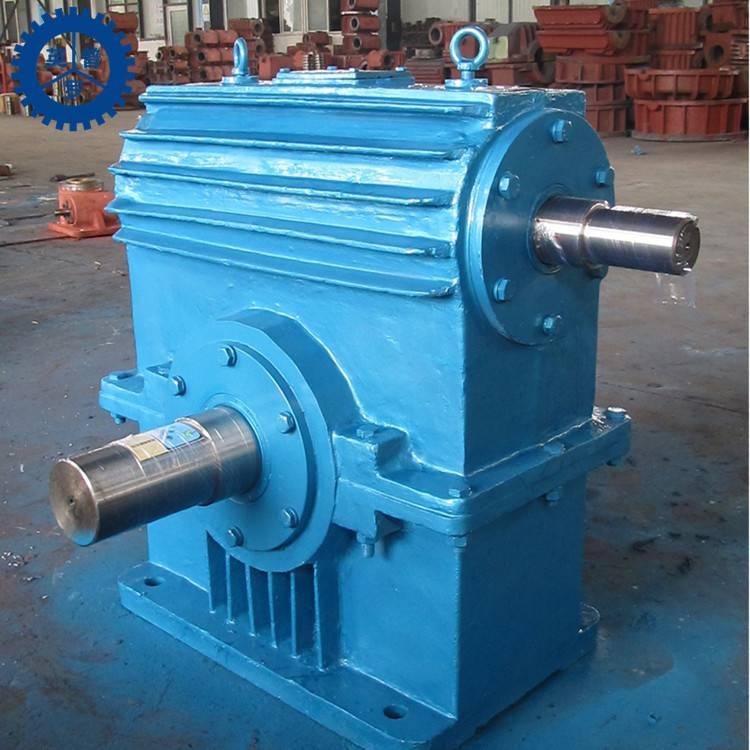 重型减速机厂家,WHS250-40-VF蜗轮蜗杆减速机,泰兴现货